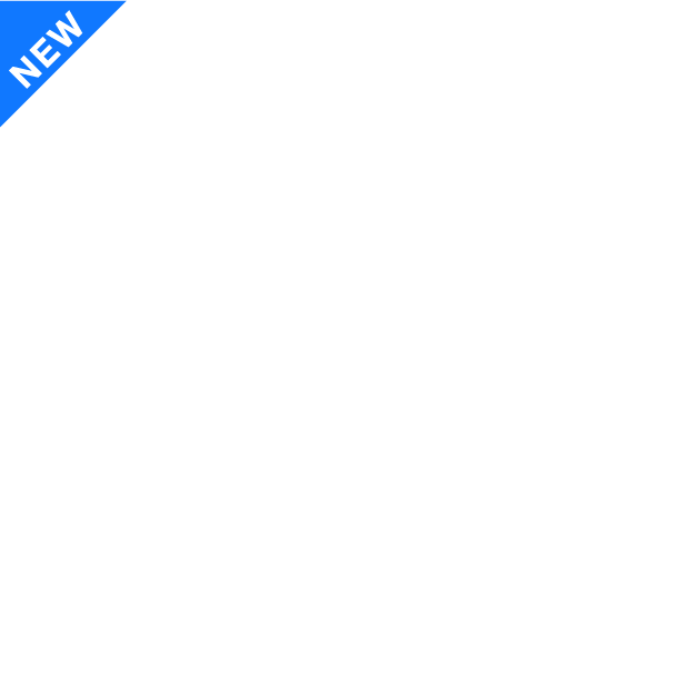 The Lounge NEWS
