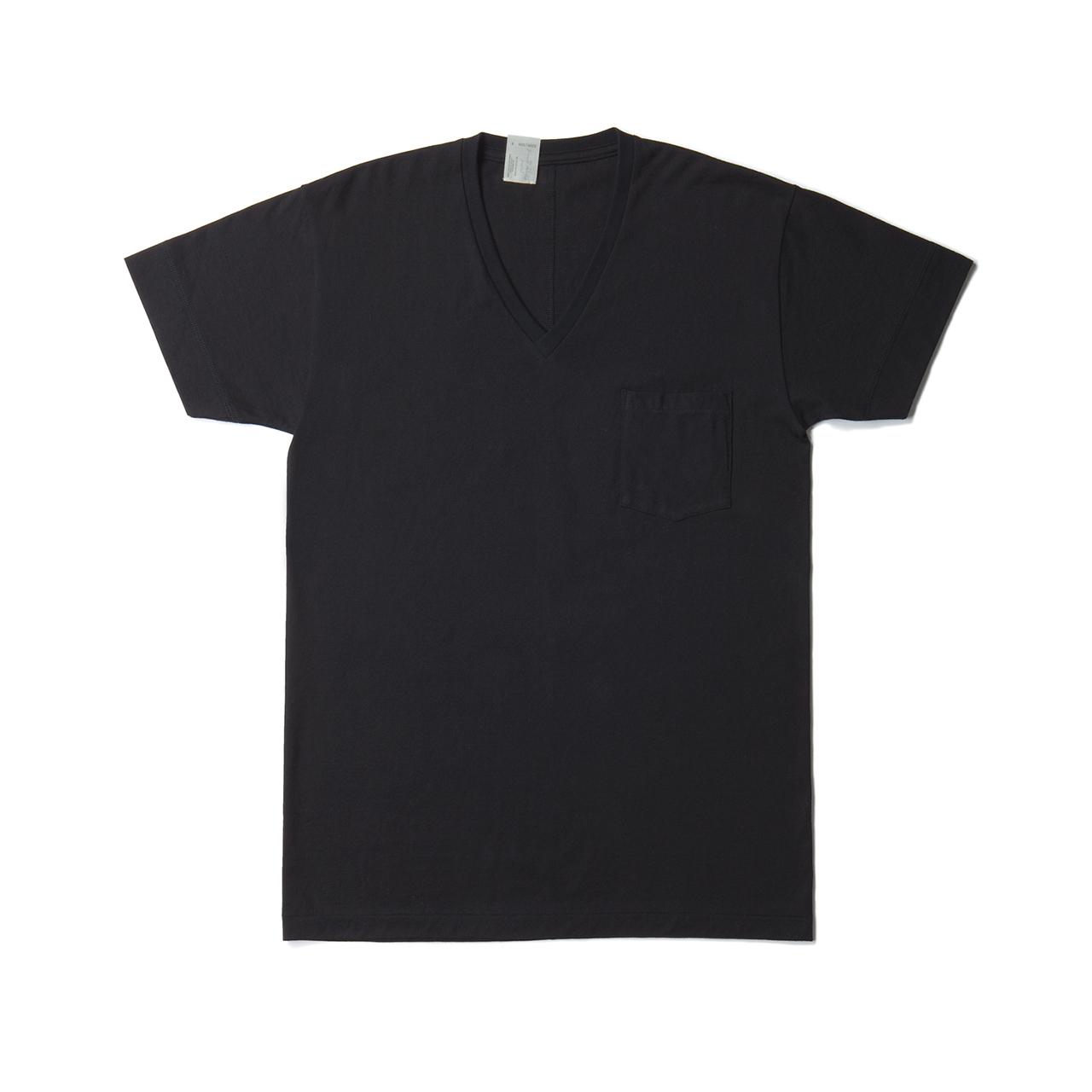 1_BLACK_01