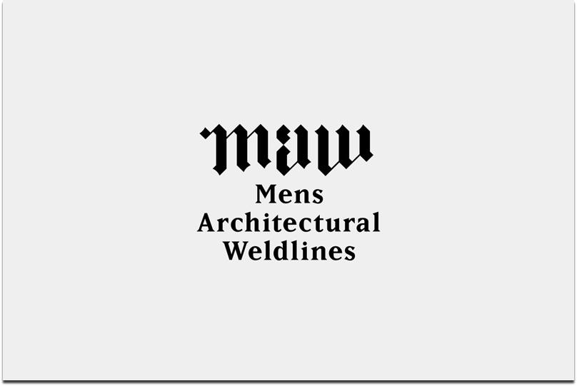 maw_logo1