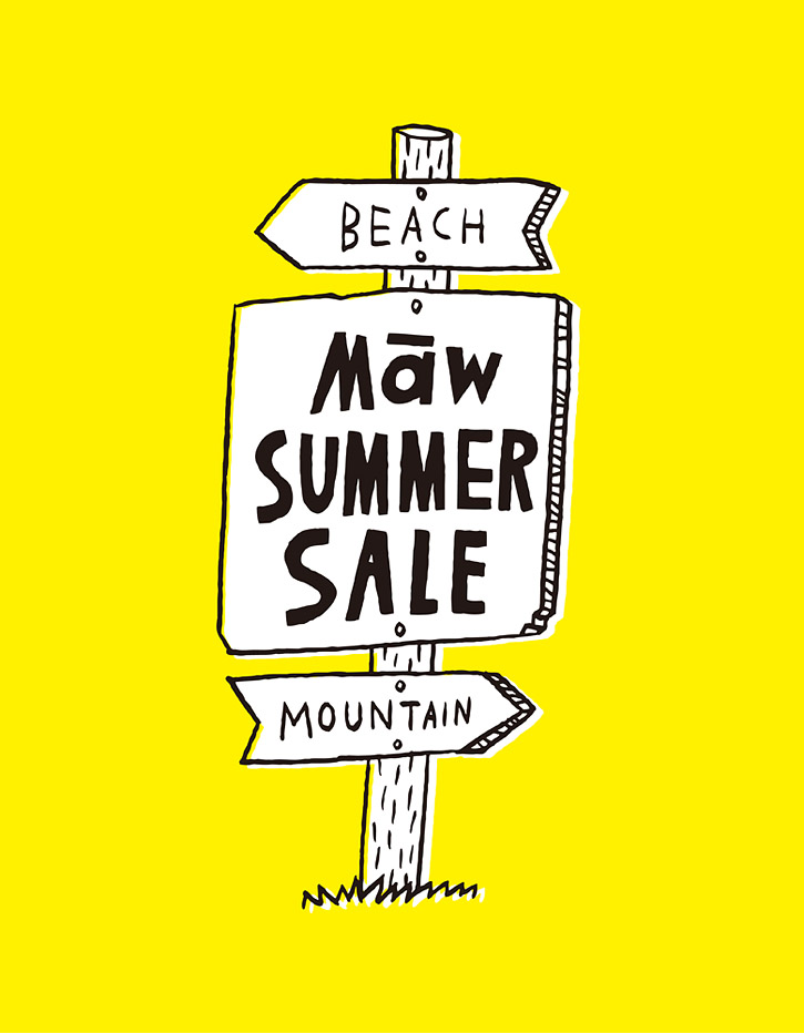 web_summersale-A