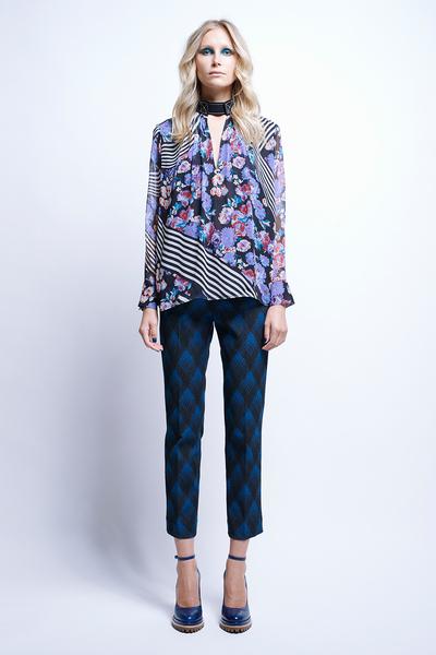 sapphire-shirt-2483-peach-multi-front