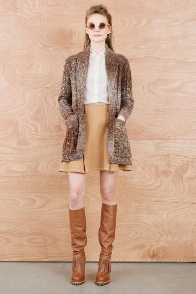 34-lounge-cardigan-8509-brown-multi-front