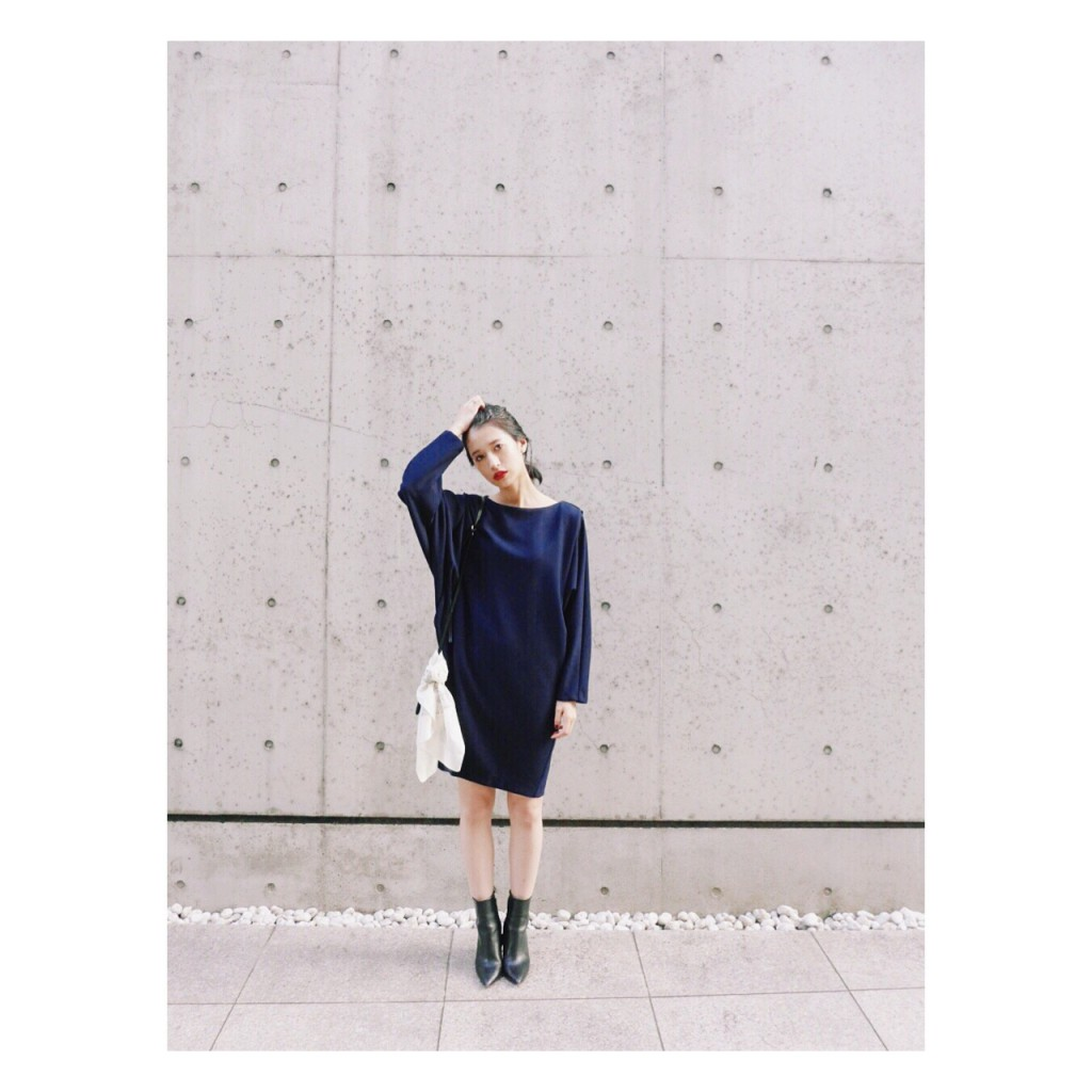 blogimg1