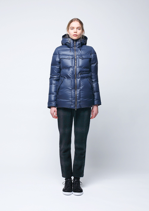 WhiteMountaineering_2015AW_09