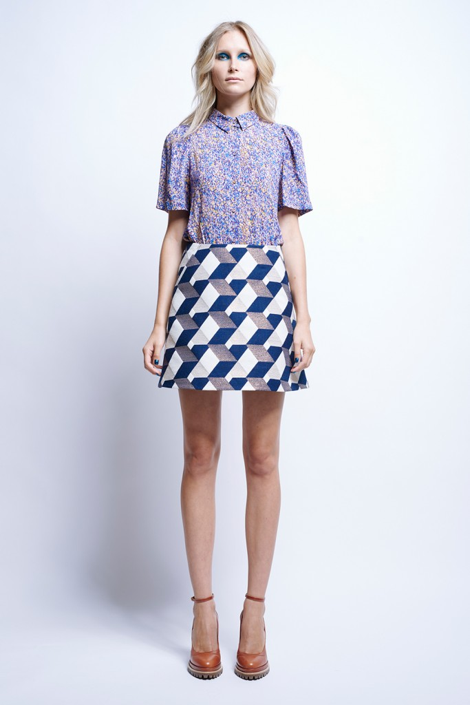 quantum-skirt-3493b-navy-front