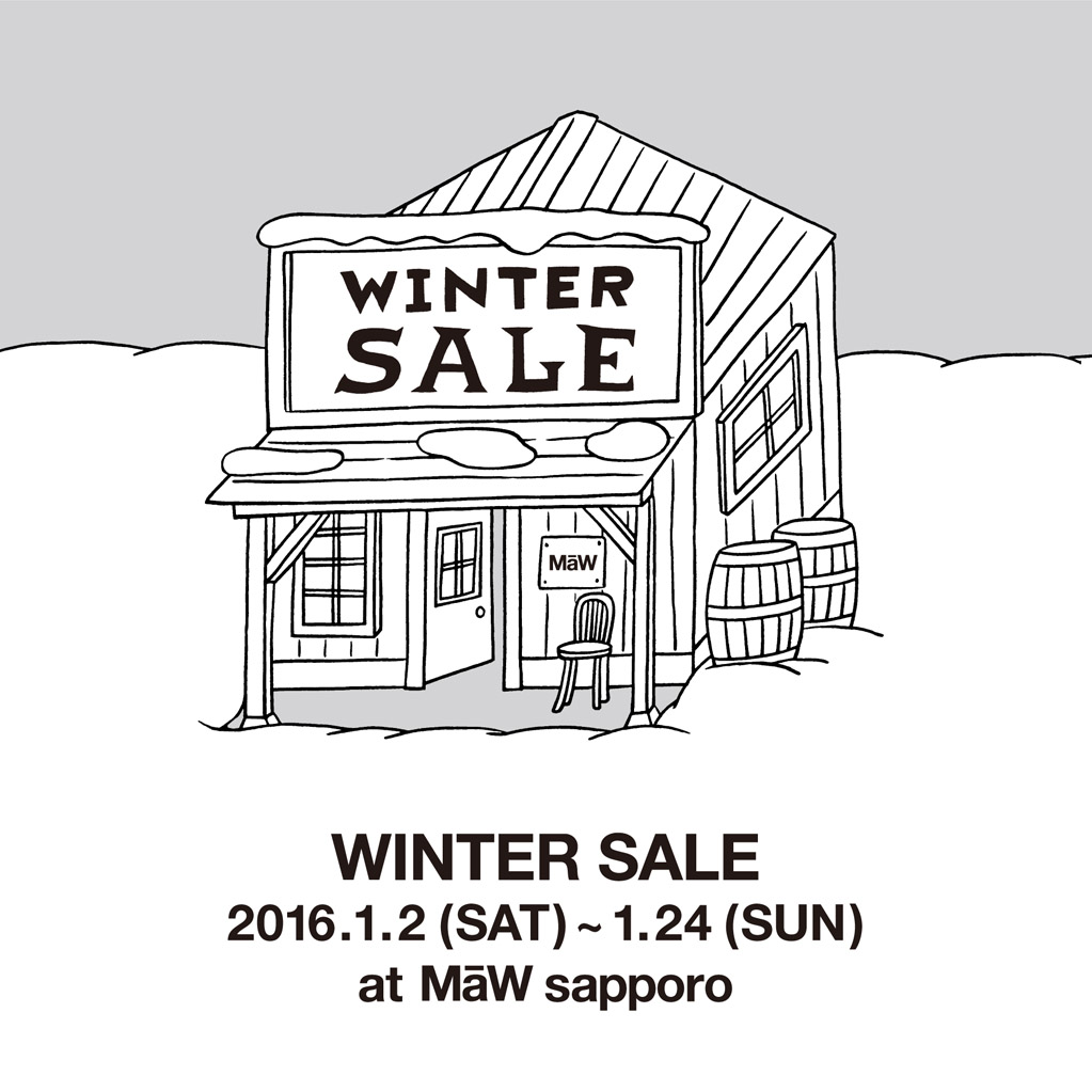 maw_winter-sale-2015