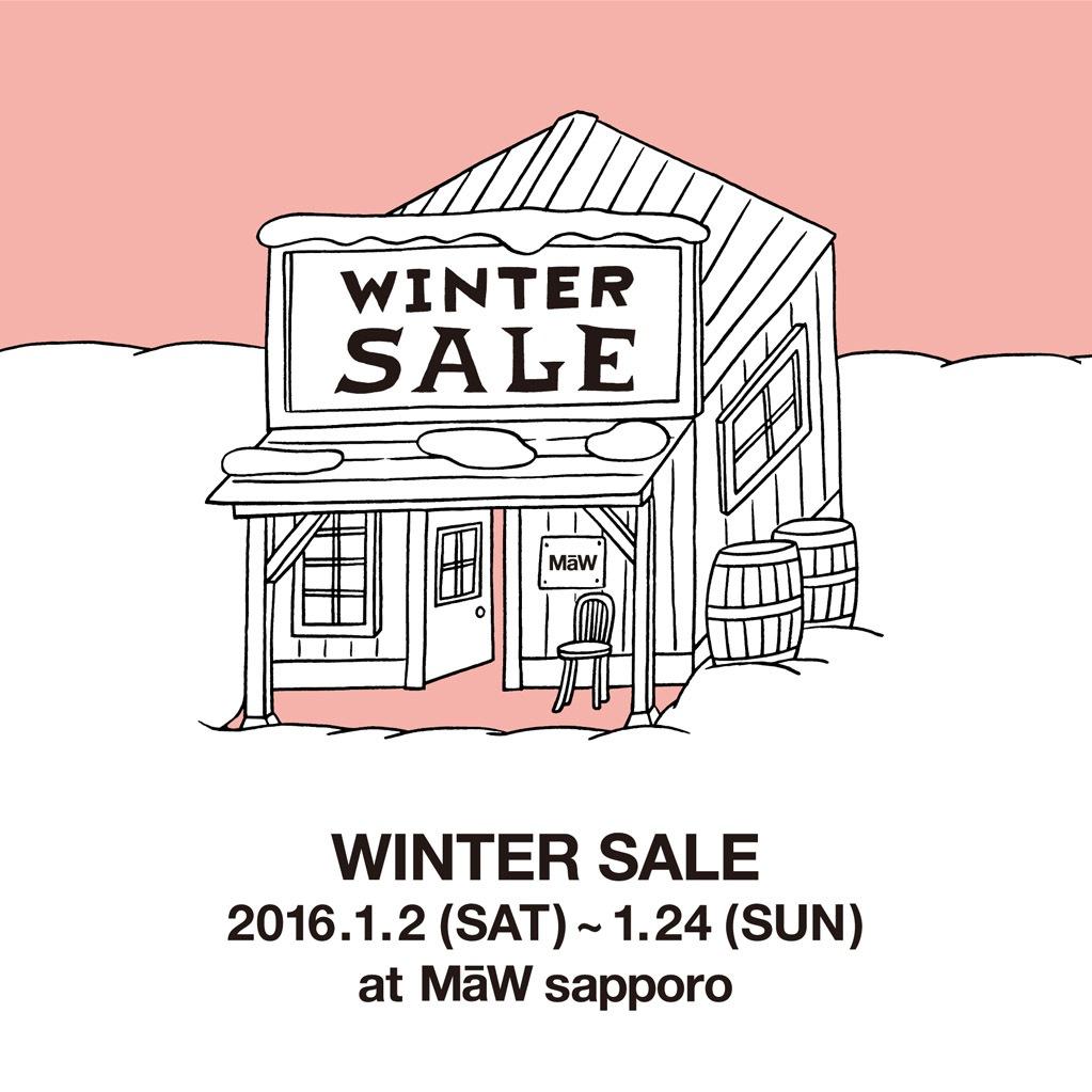 maw_winter-sale-2015