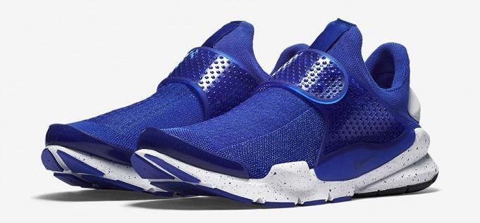 nike-sock-dart-racer-blue-681x478