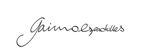 logo_gaimo