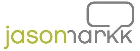Logo_Jason_Markk_large[1]