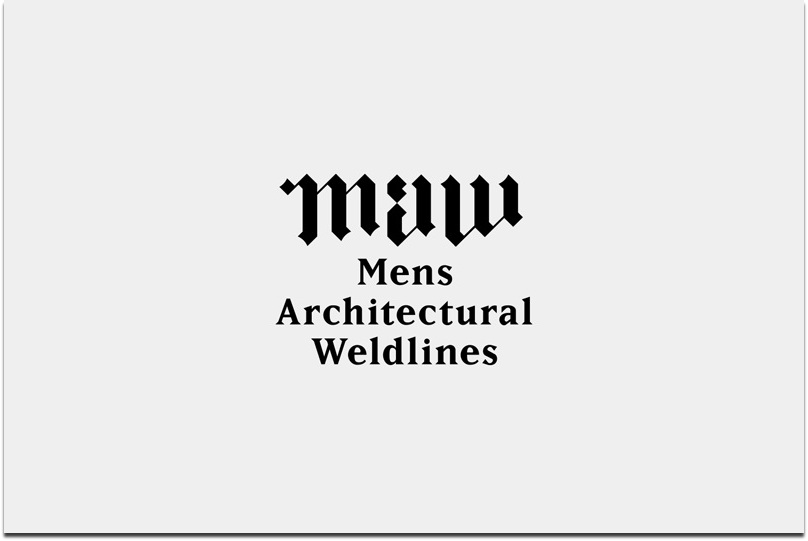 maw_logo1-1