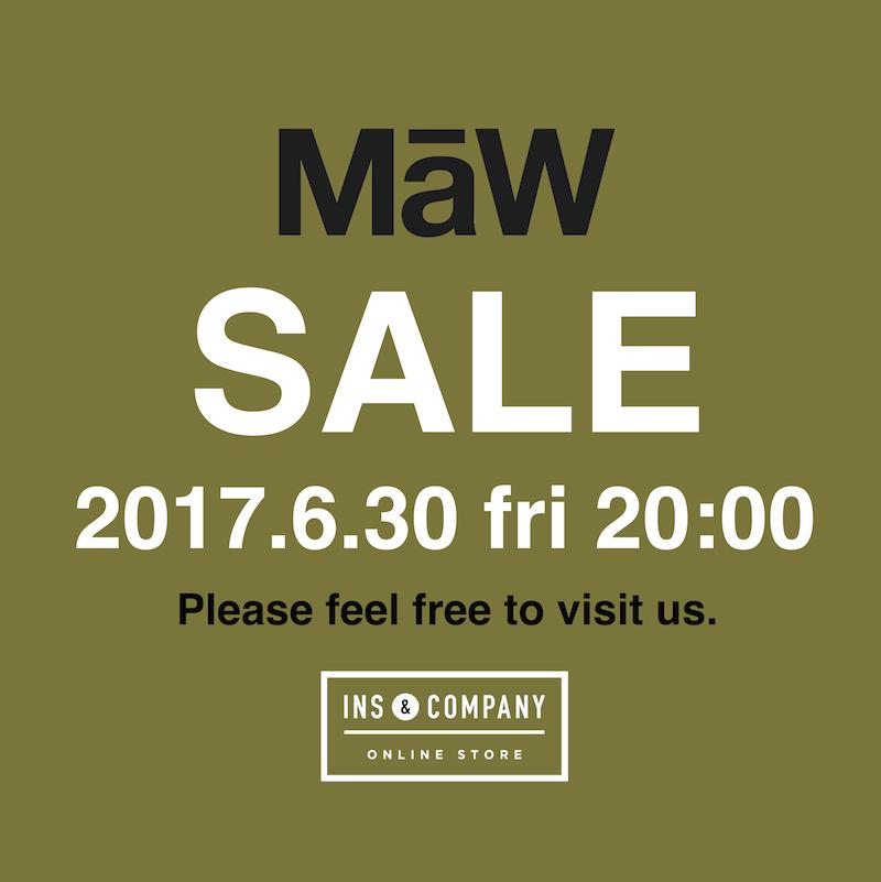 MaW本セール3案800×800