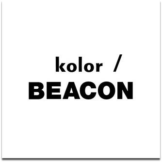 04kolor-beacon