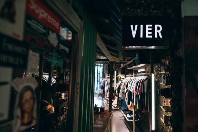 VIER_SHOP-16