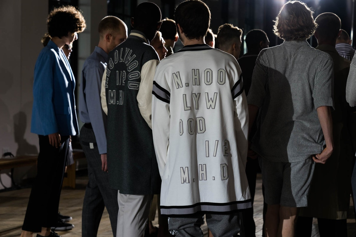 https---jp.hypebeast.com-files-2017-07-http-2F2Fhypebeast.com2Fimage2F20172F072Fn-hoolywood-2018-spring-summer-backstage-14