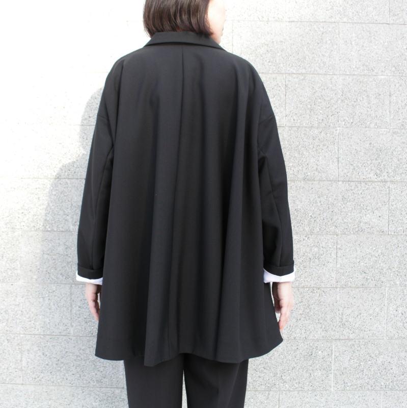 sIMG_0037