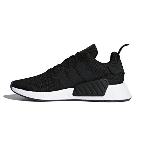 adidas-originals-panske-tenisky-adidas-nmd-r2-black-cq24021_103884s