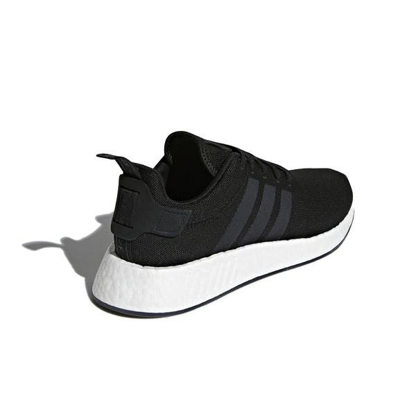 adidas-originals-panske-tenisky-adidas-nmd-r2-black-cq24023_103884s