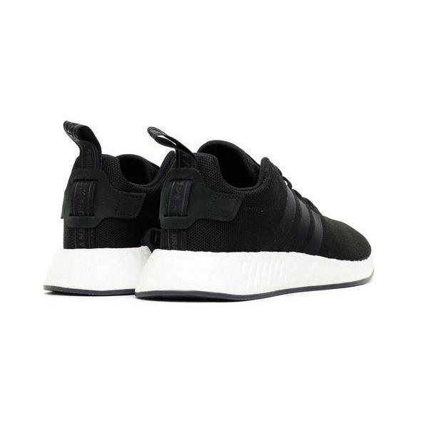 adidas-originals-panske-tenisky-adidas-nmd-r2-black-cq24024_103884s