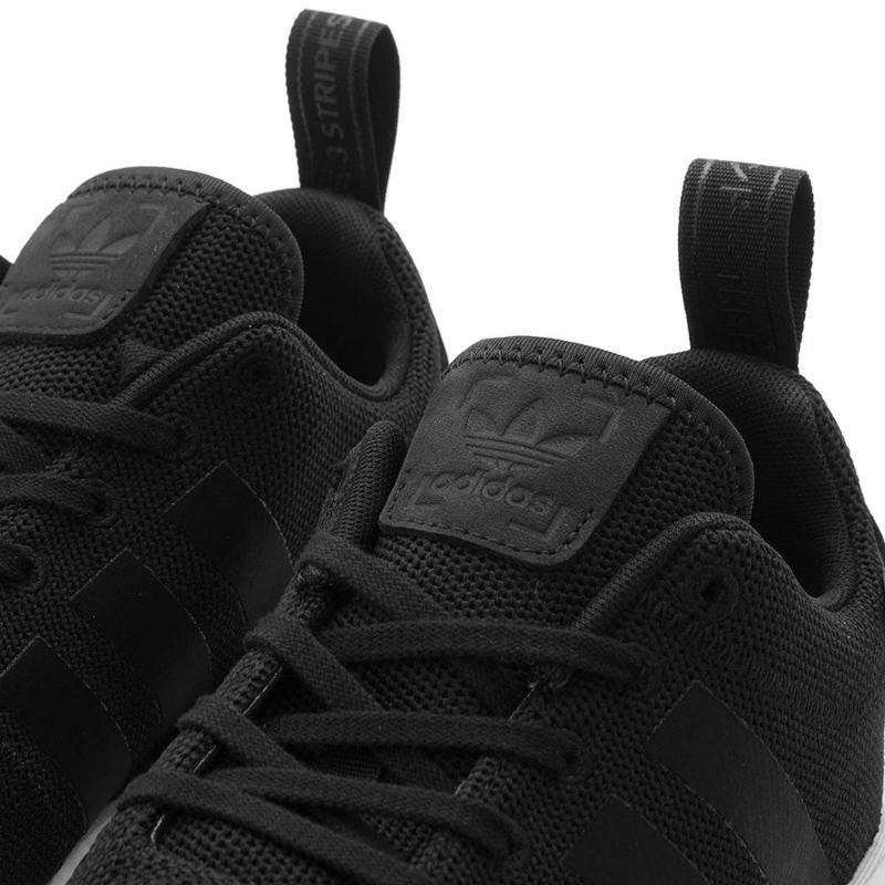 cq2402_adidas_nmd_r2_core_black_4s