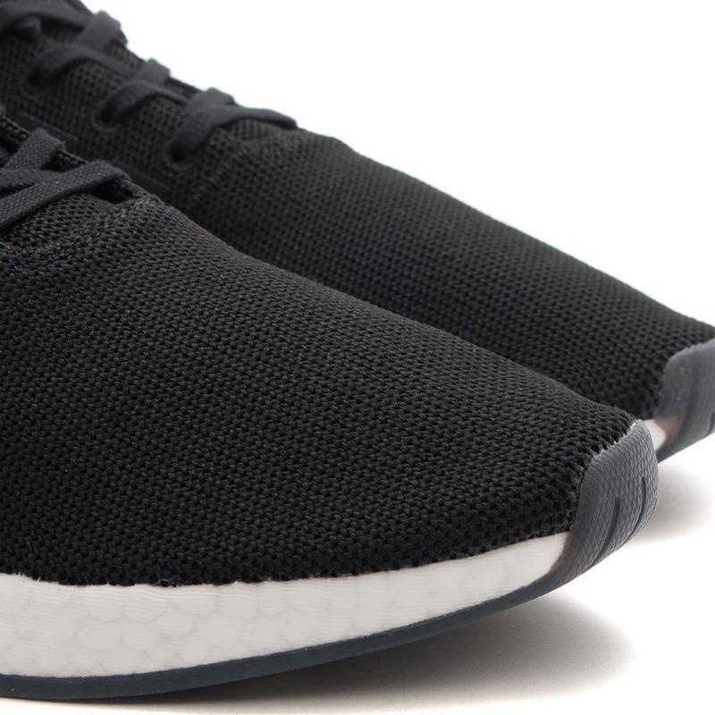 cq2402_adidas_nmd_r2_core_black_5s