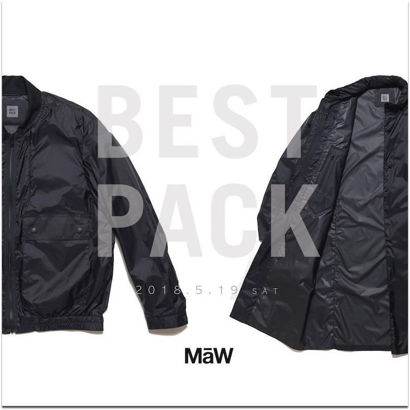 bestpack(800×800)