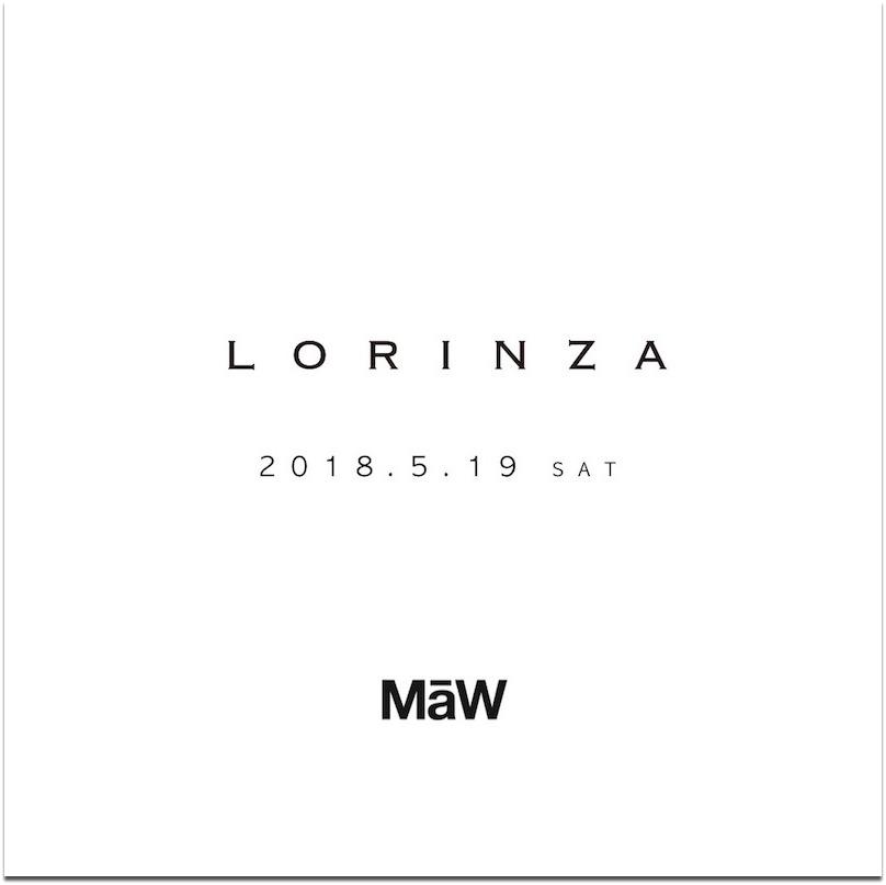 LORINZA(800×800)