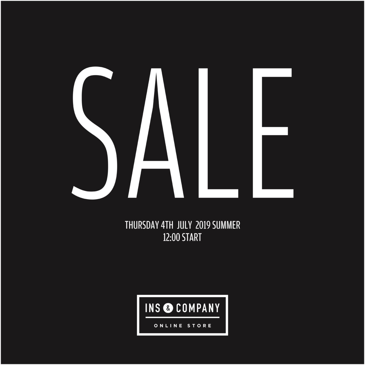 2019_summer_sale 2