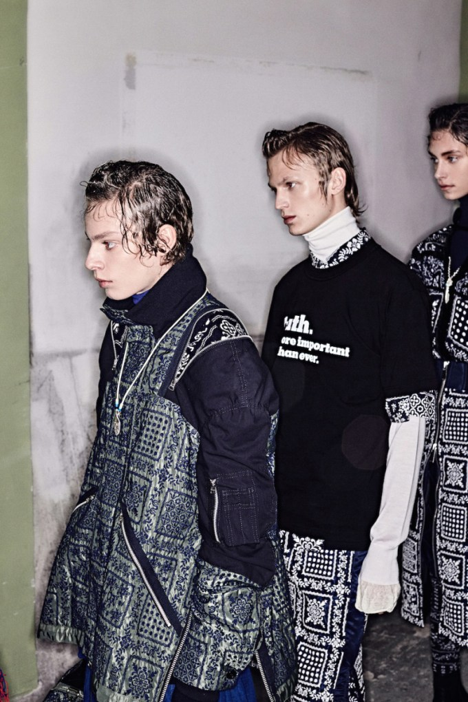 sacai-the-new-york-times-truth-campaign-3