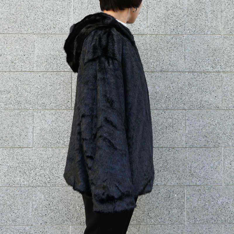 sDSC05948