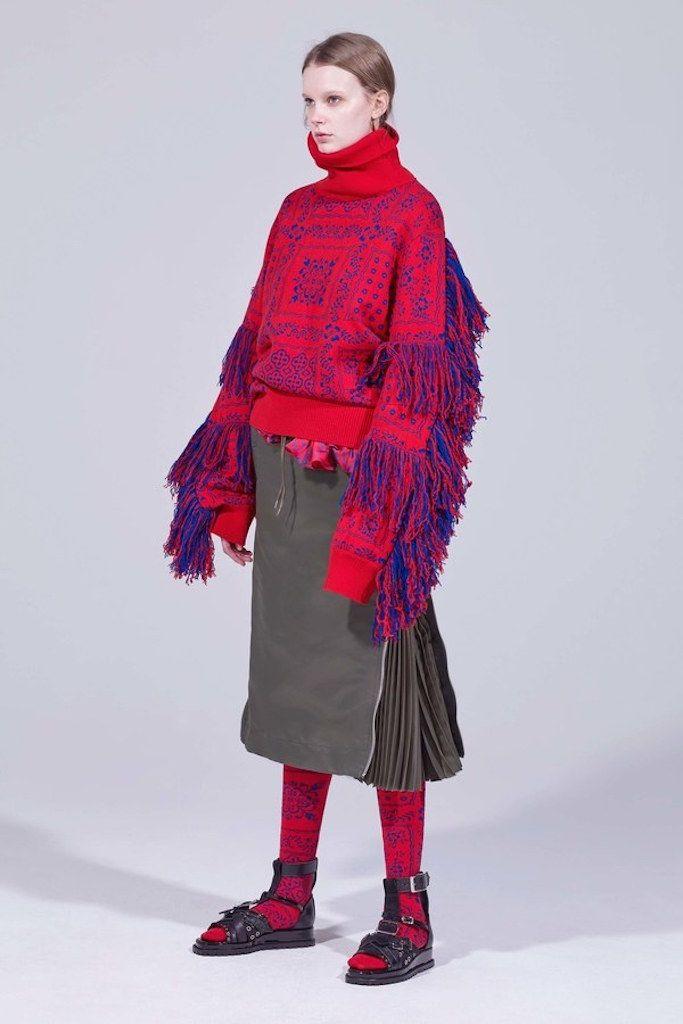SACAI_2018_Pre_Fall_Collection_runway_gallery-1