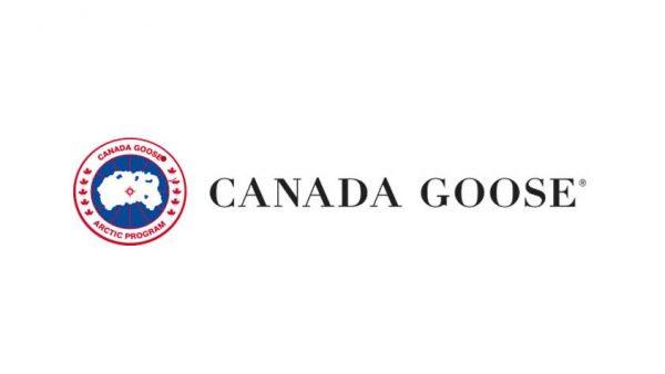 logo-company-canada-goose-600x338