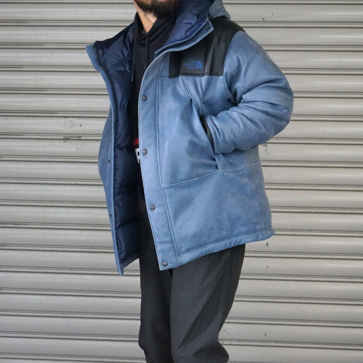 [STYLE] December.4th.2018