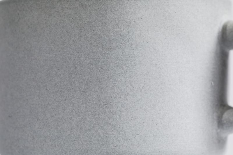 139233046_o1