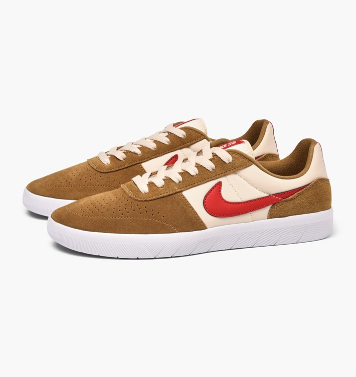 nike-sb-team-classic-ah3360-202-golden-beige-university-red-li-6