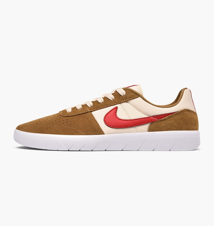 nike-sb-team-classic-ah3360-202-golden-beige-university-red-li