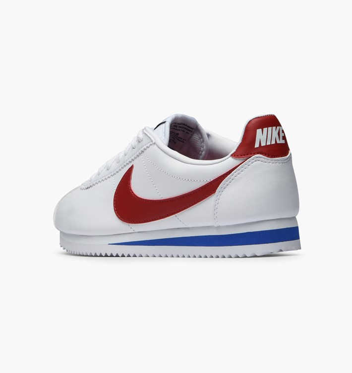 nike-wmns-classic-cortez-leather-807471-103-white-varsity-red-varsity-roya-1