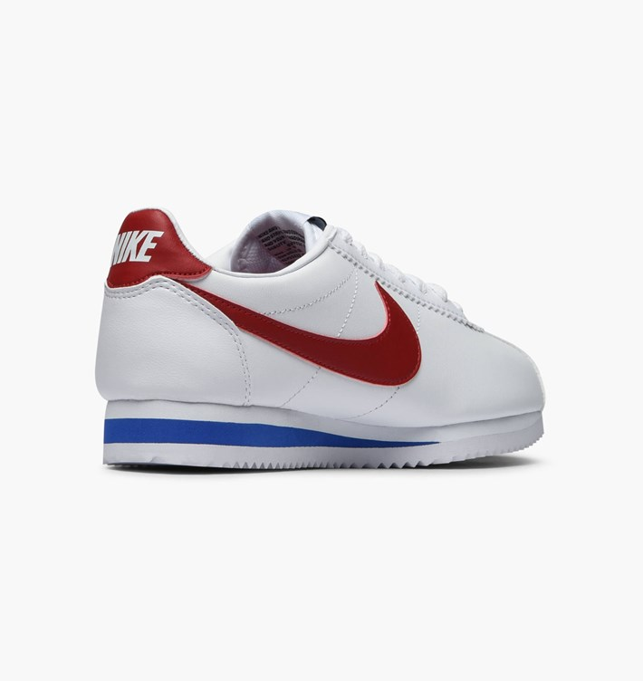 nike-wmns-classic-cortez-leather-807471-103-white-varsity-red-varsity-roya-2