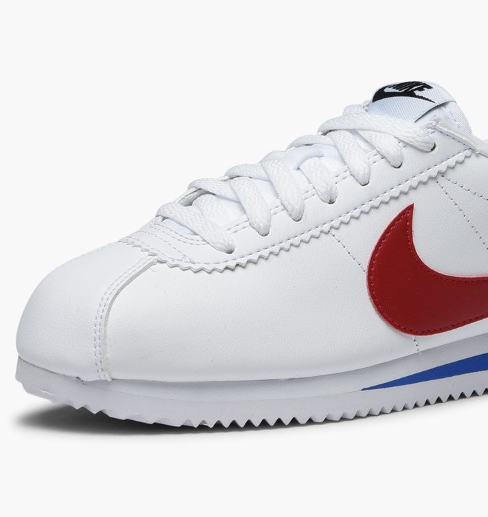 nike-wmns-classic-cortez-leather-807471-103-white-varsity-red-varsity-roya-3