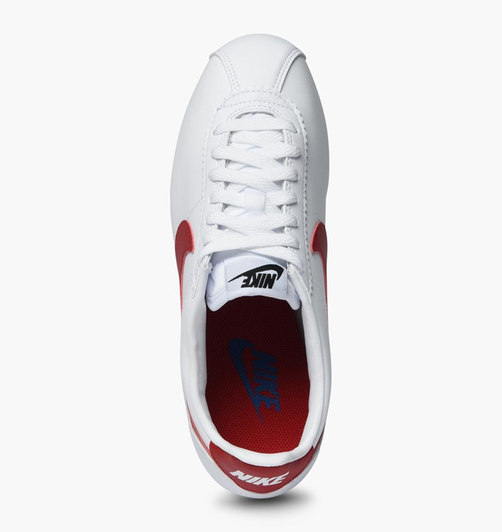 nike-wmns-classic-cortez-leather-807471-103-white-varsity-red-varsity-roya-4