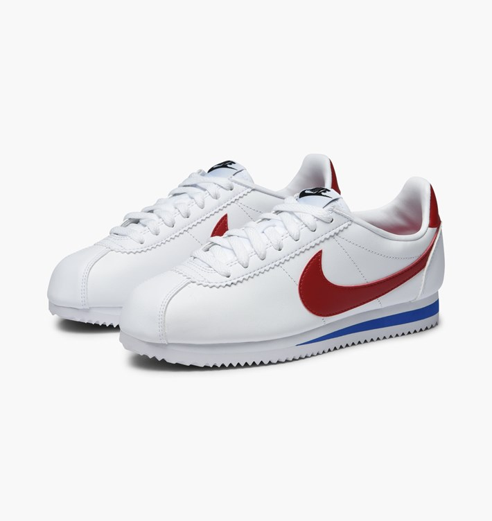 nike-wmns-classic-cortez-leather-807471-103-white-varsity-red-varsity-roya-6