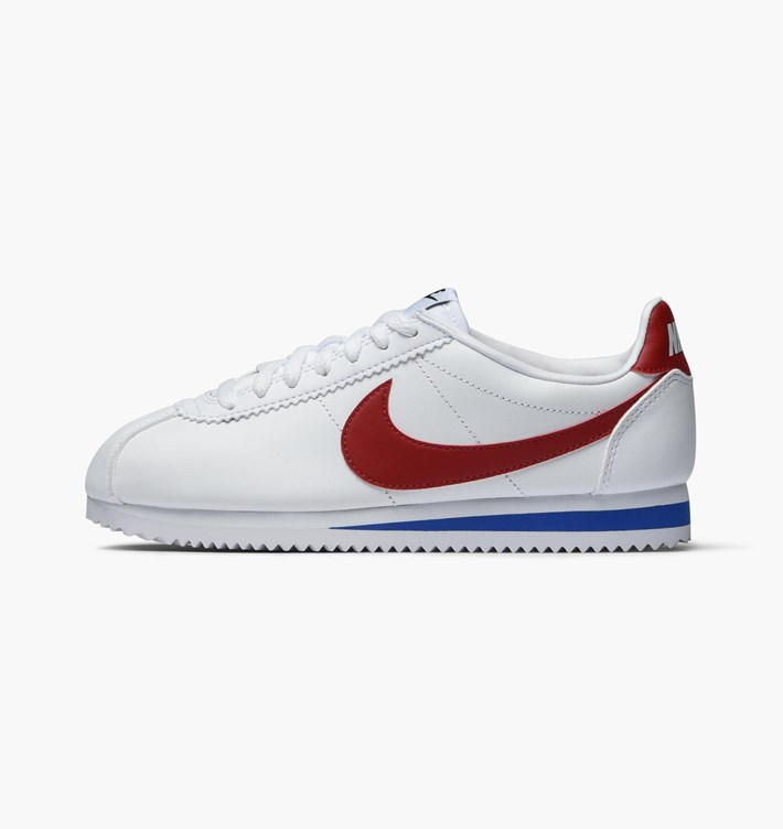 nike-wmns-classic-cortez-leather-807471-103-white-varsity-red-varsity-roya