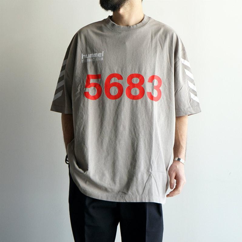 sDSC08693
