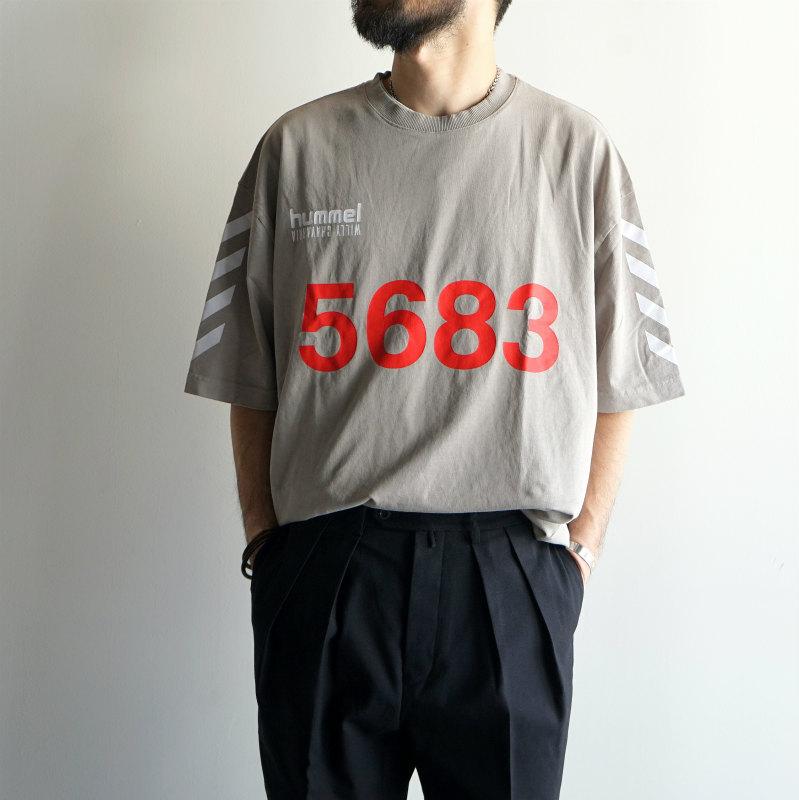 sDSC08711