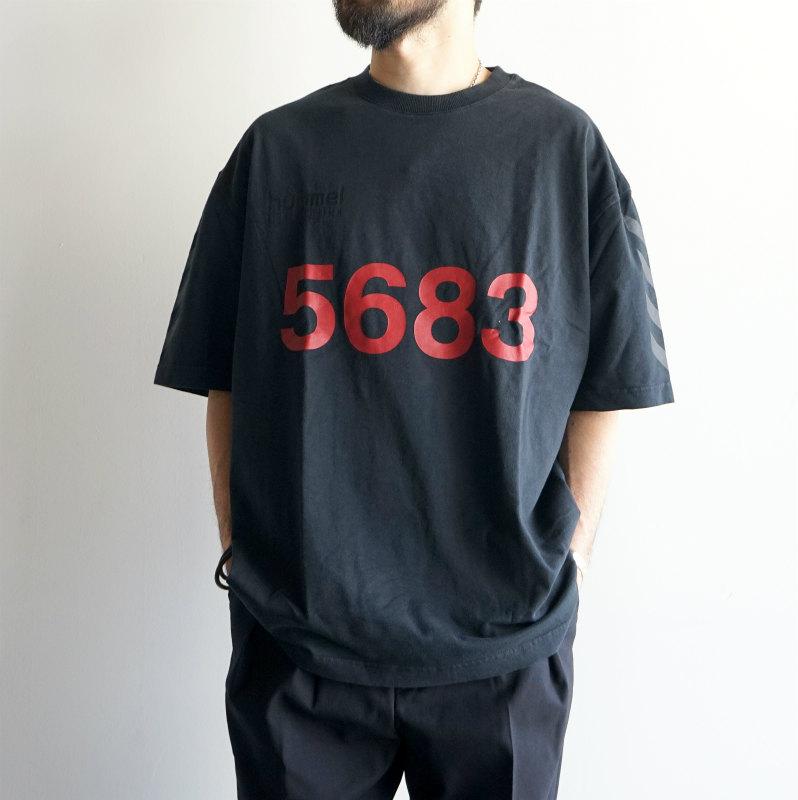 sDSC08716