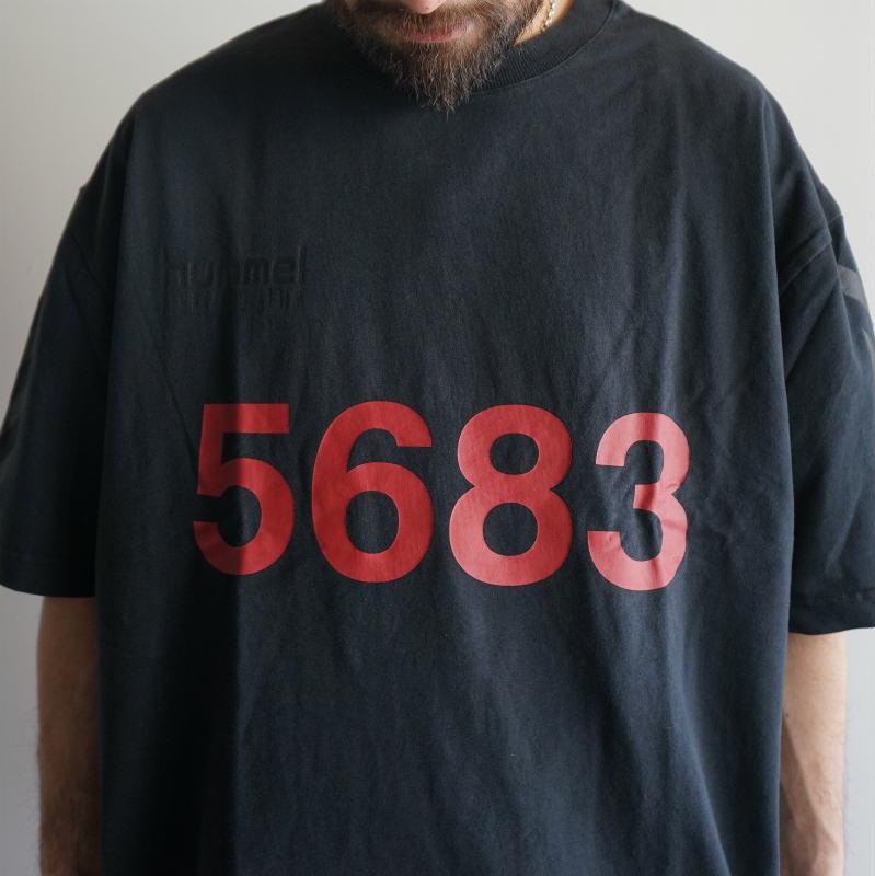 sDSC08728