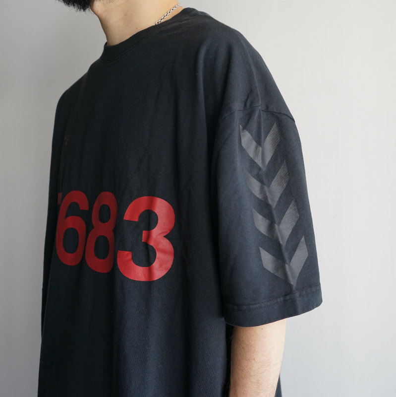 sDSC08734