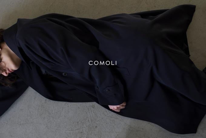 comoli_2019ss_01