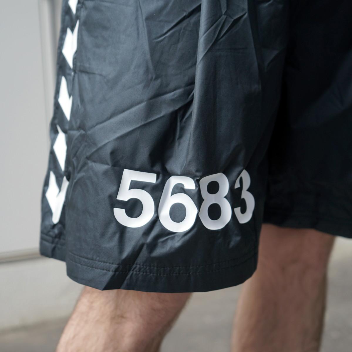 DSC08473