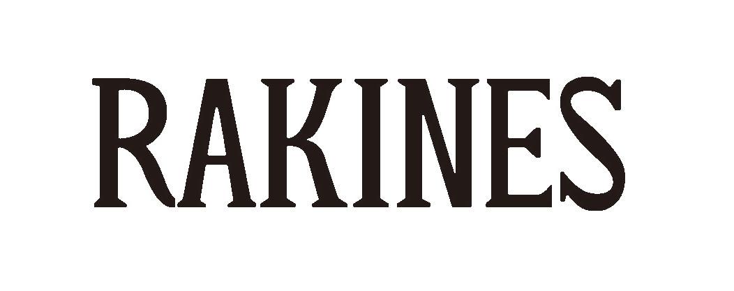RAKINESロゴfixのコピー